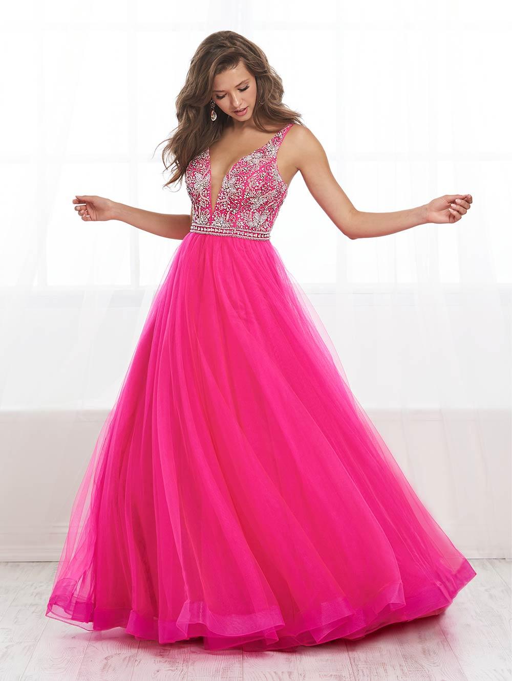 prom-dresses-jacquelin-bridals-canada-27652