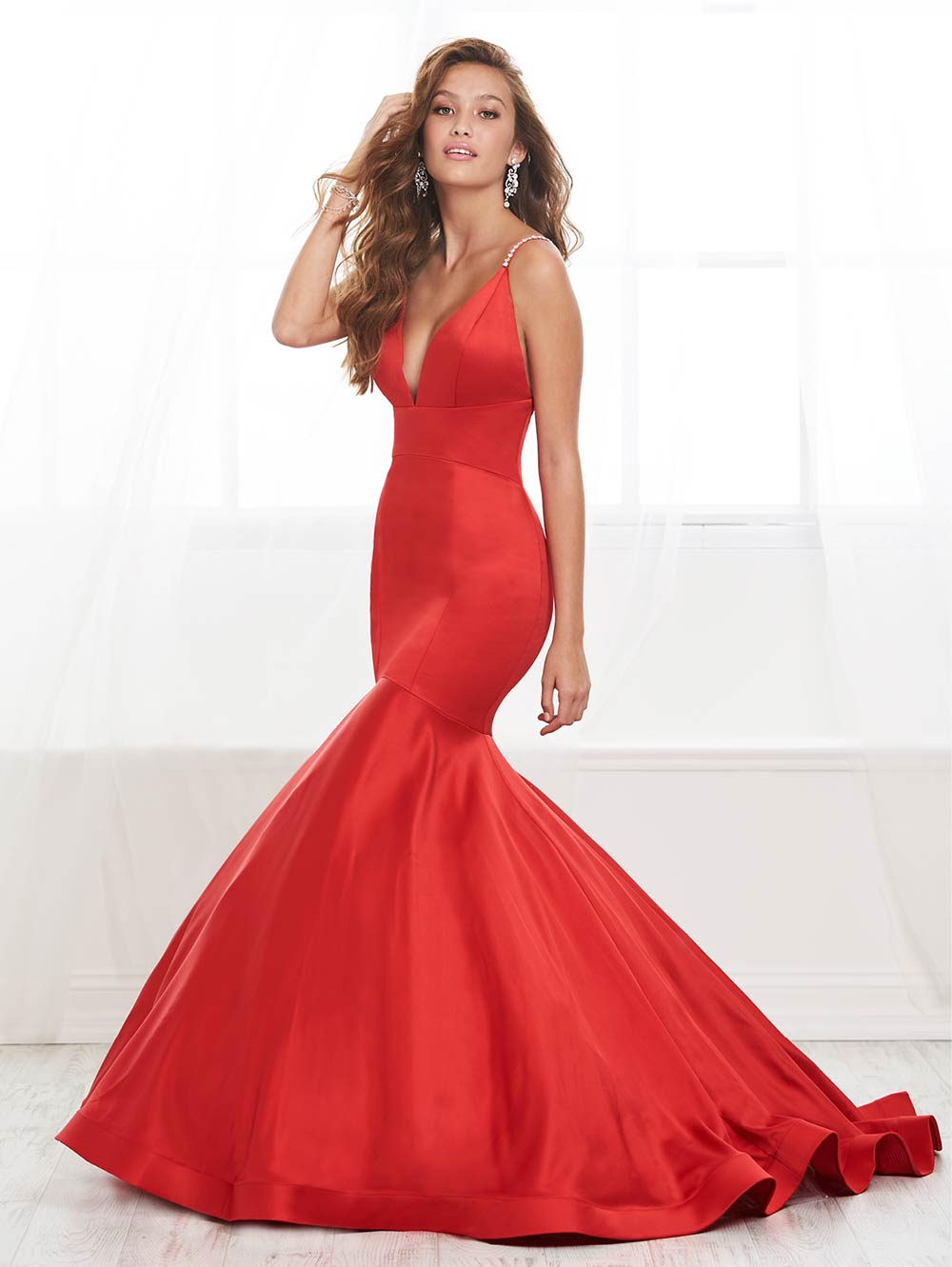 prom-dresses-jacquelin-bridals-canada-27653