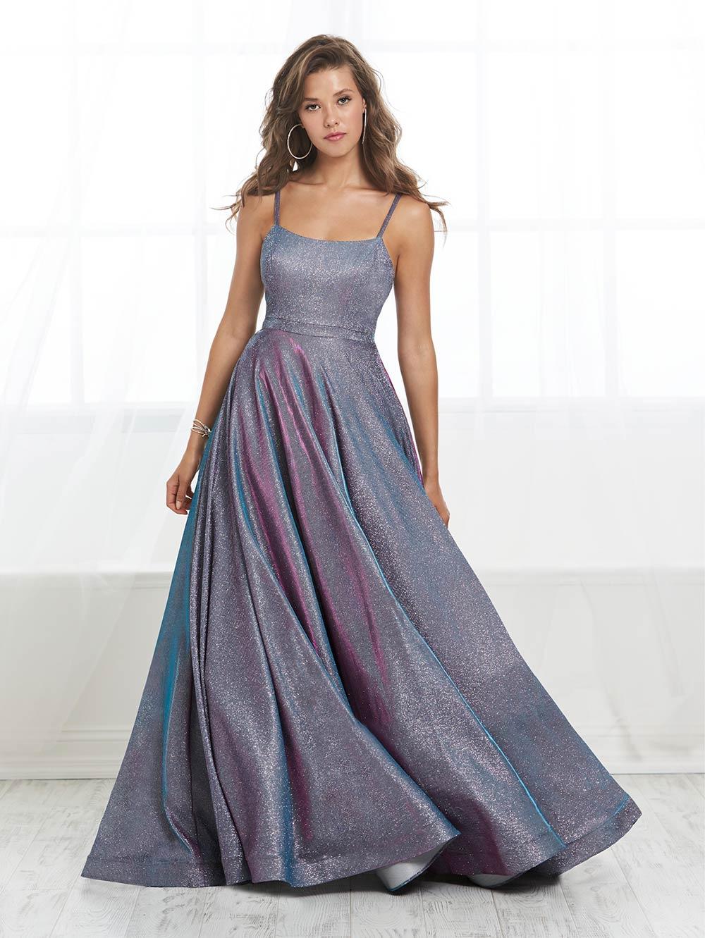 prom-dresses-jacquelin-bridals-canada-27654