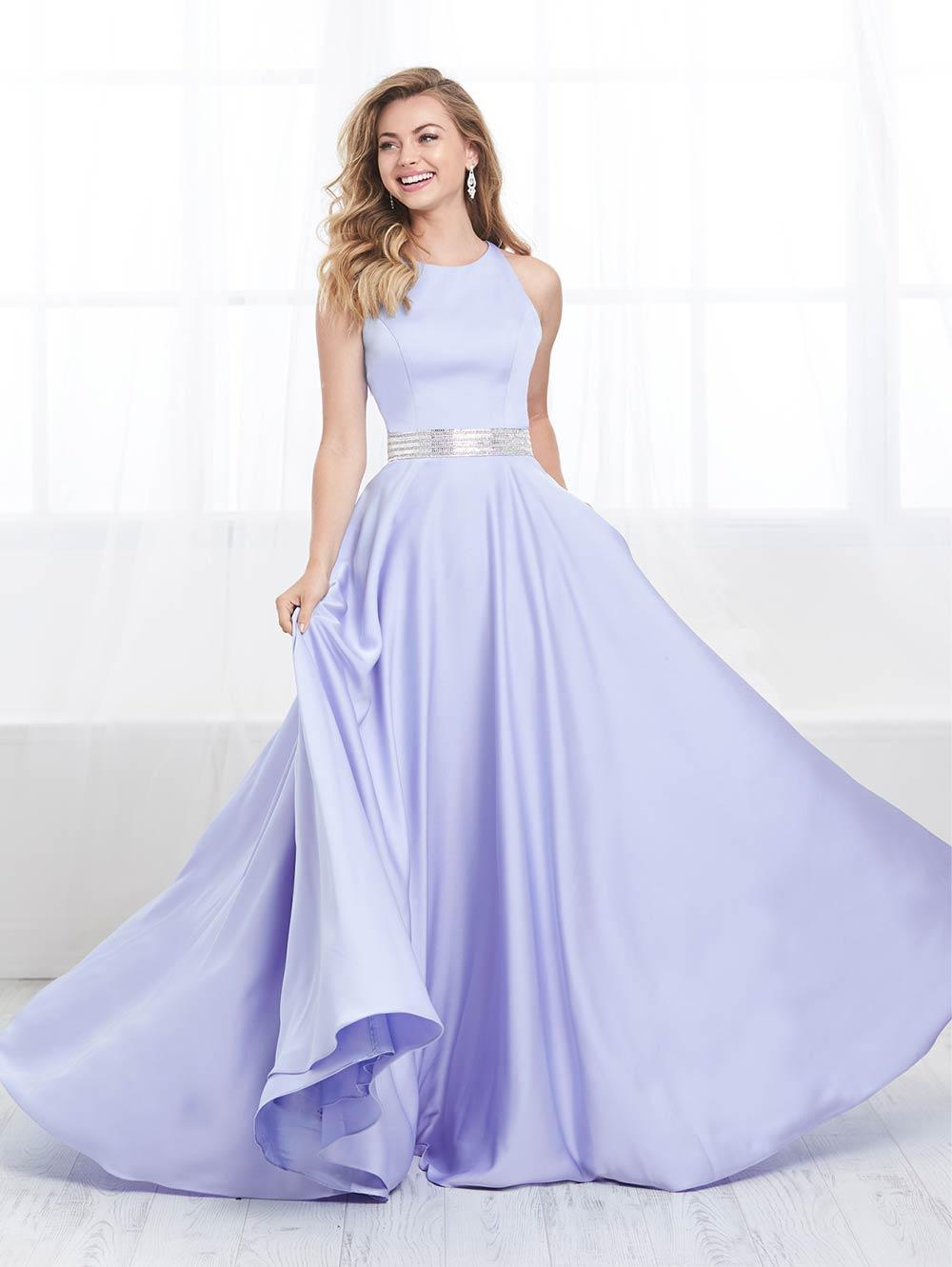 prom-dresses-jacquelin-bridals-canada-27656