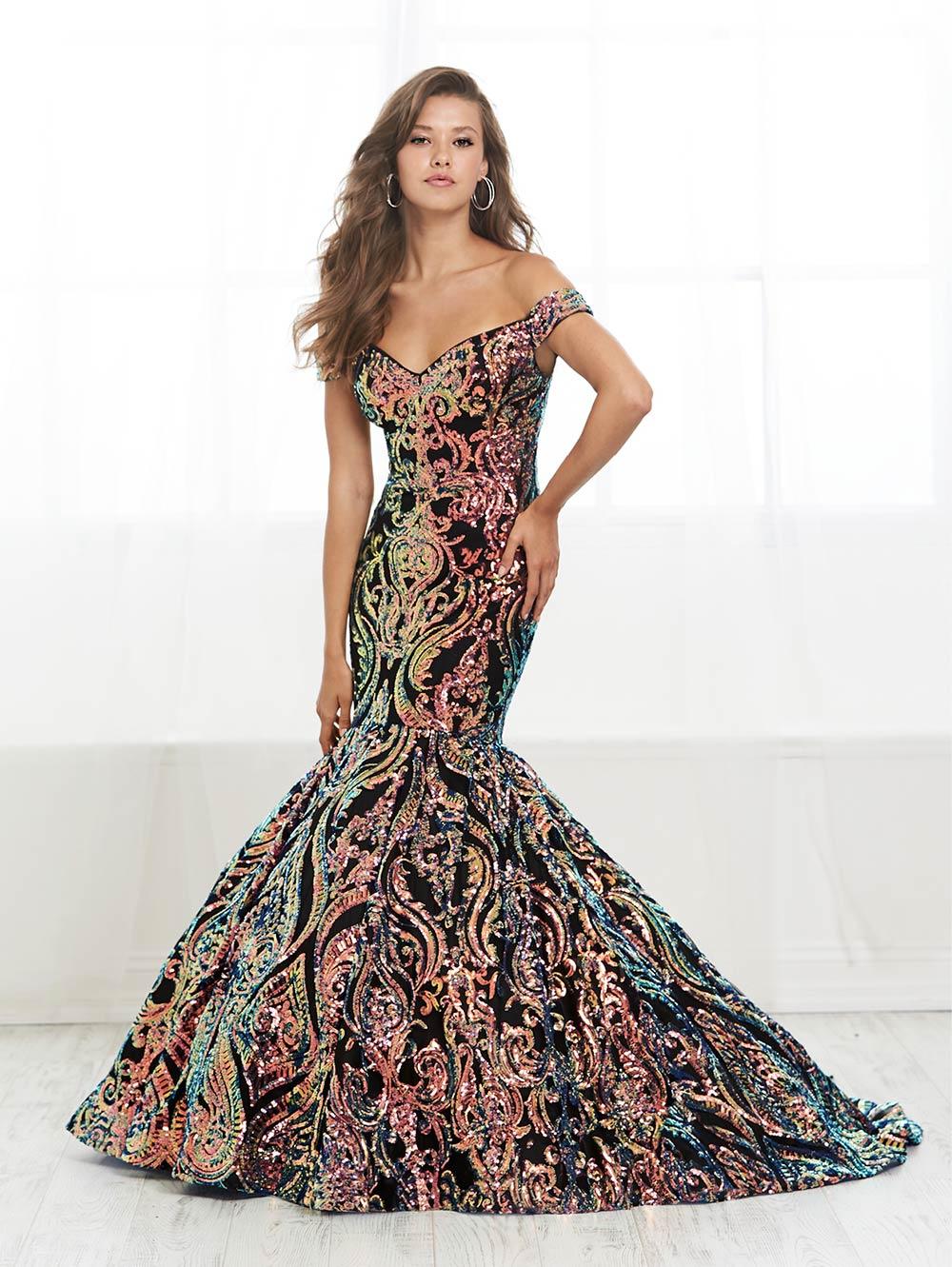 prom-dresses-jacquelin-bridals-canada-27660