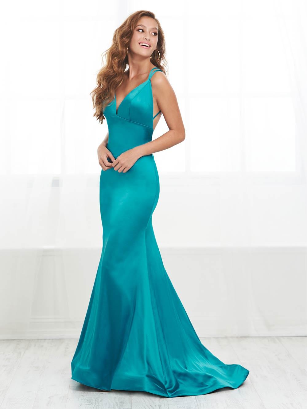 prom-dresses-jacquelin-bridals-canada-27661