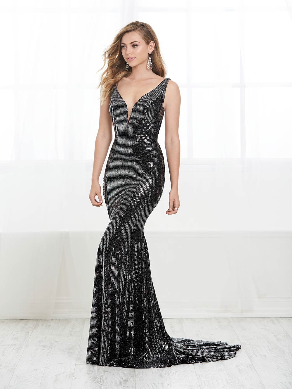prom-dresses-jacquelin-bridals-canada-27662
