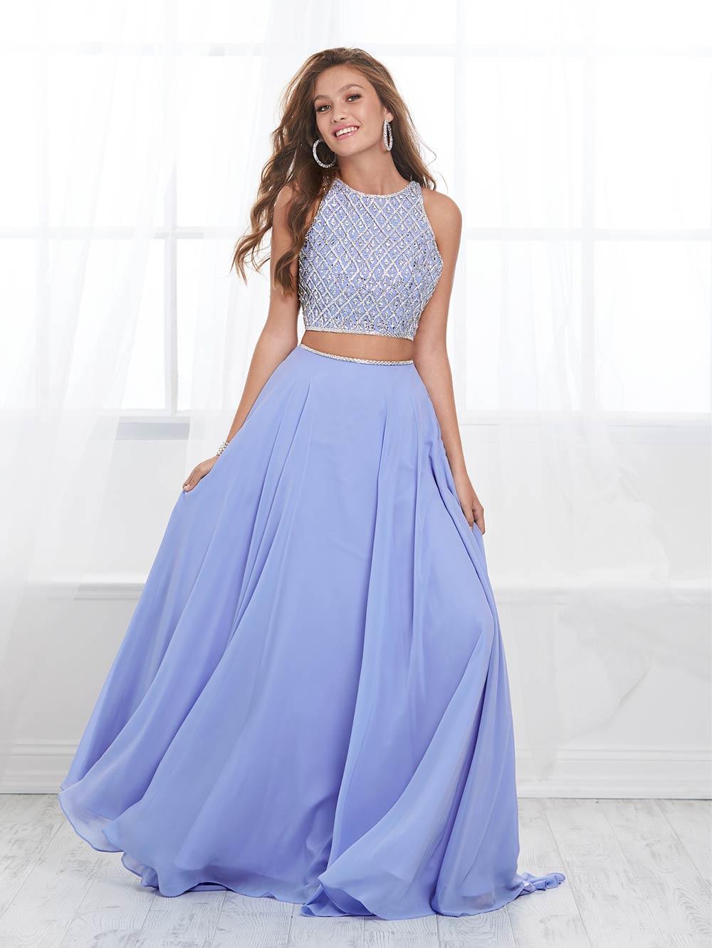 prom-dresses-jacquelin-bridals-canada-27664
