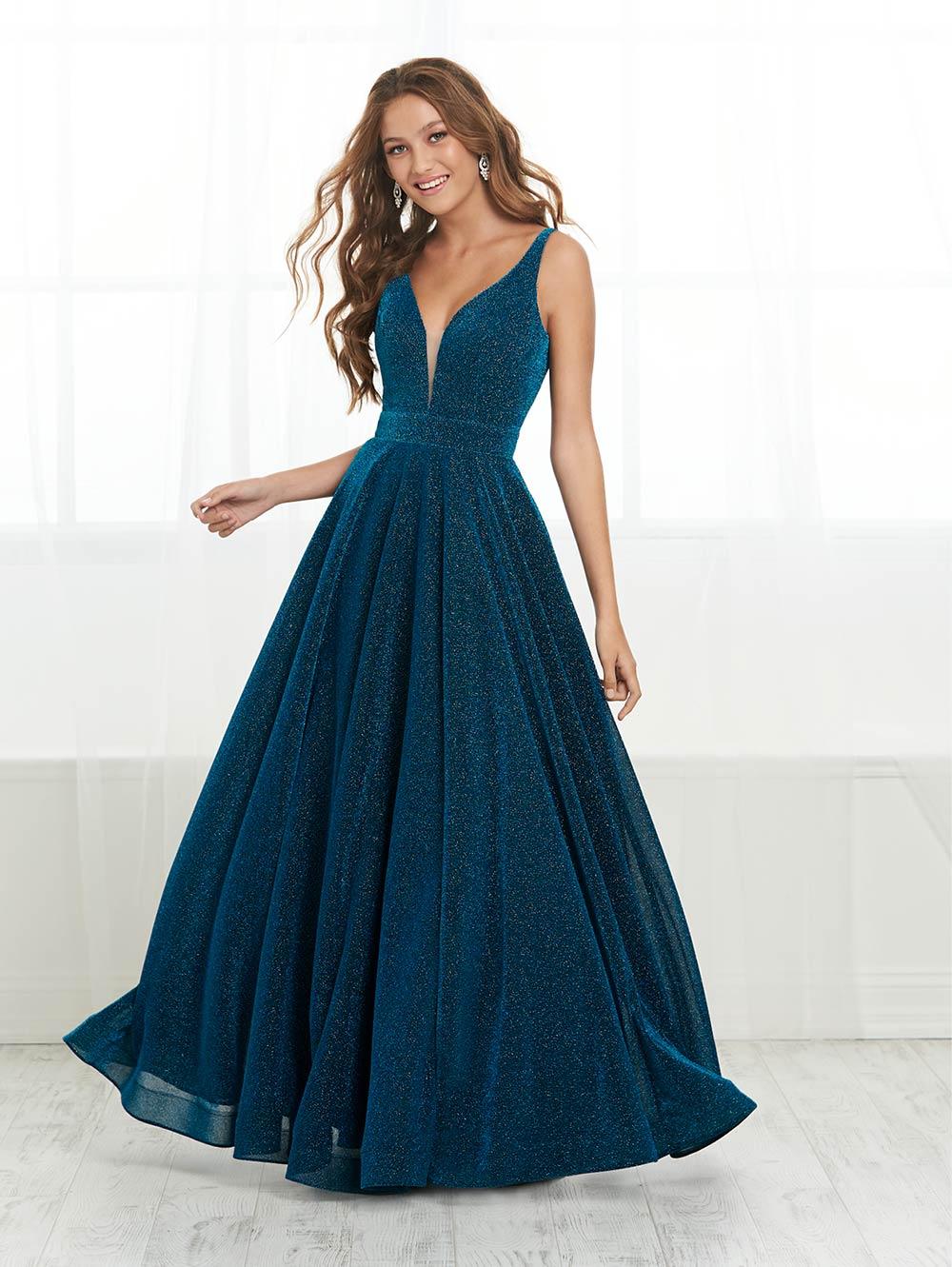 prom-dresses-jacquelin-bridals-canada-27665