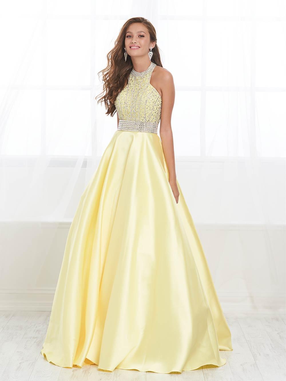 prom-dresses-jacquelin-bridals-canada-27666