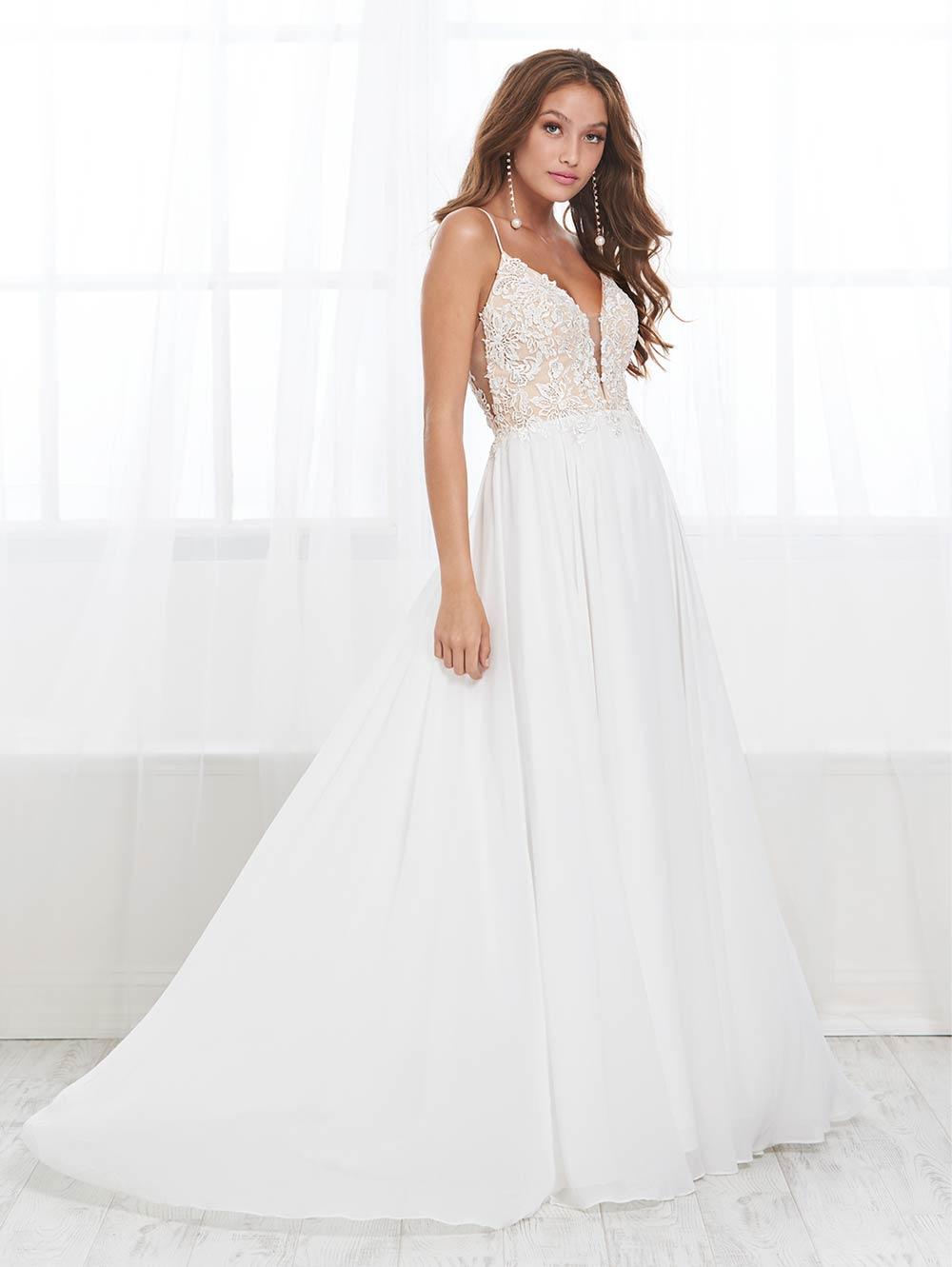 prom-dresses-jacquelin-bridals-canada-27667
