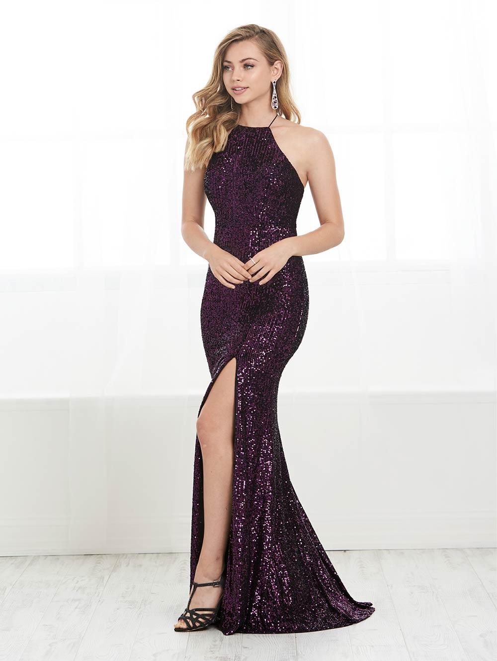 prom-dresses-jacquelin-bridals-canada-27668