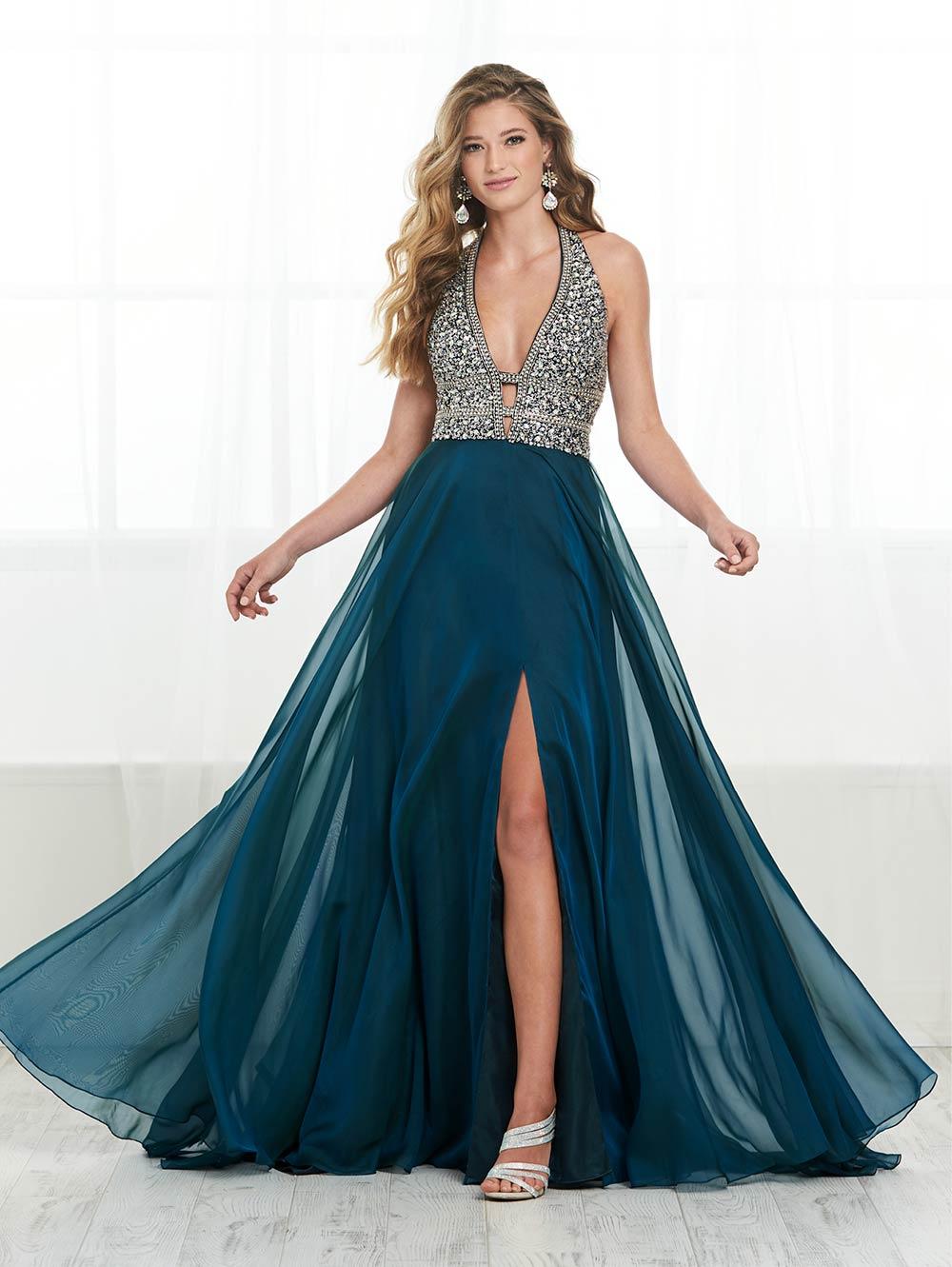 prom-dresses-jacquelin-bridals-canada-27669