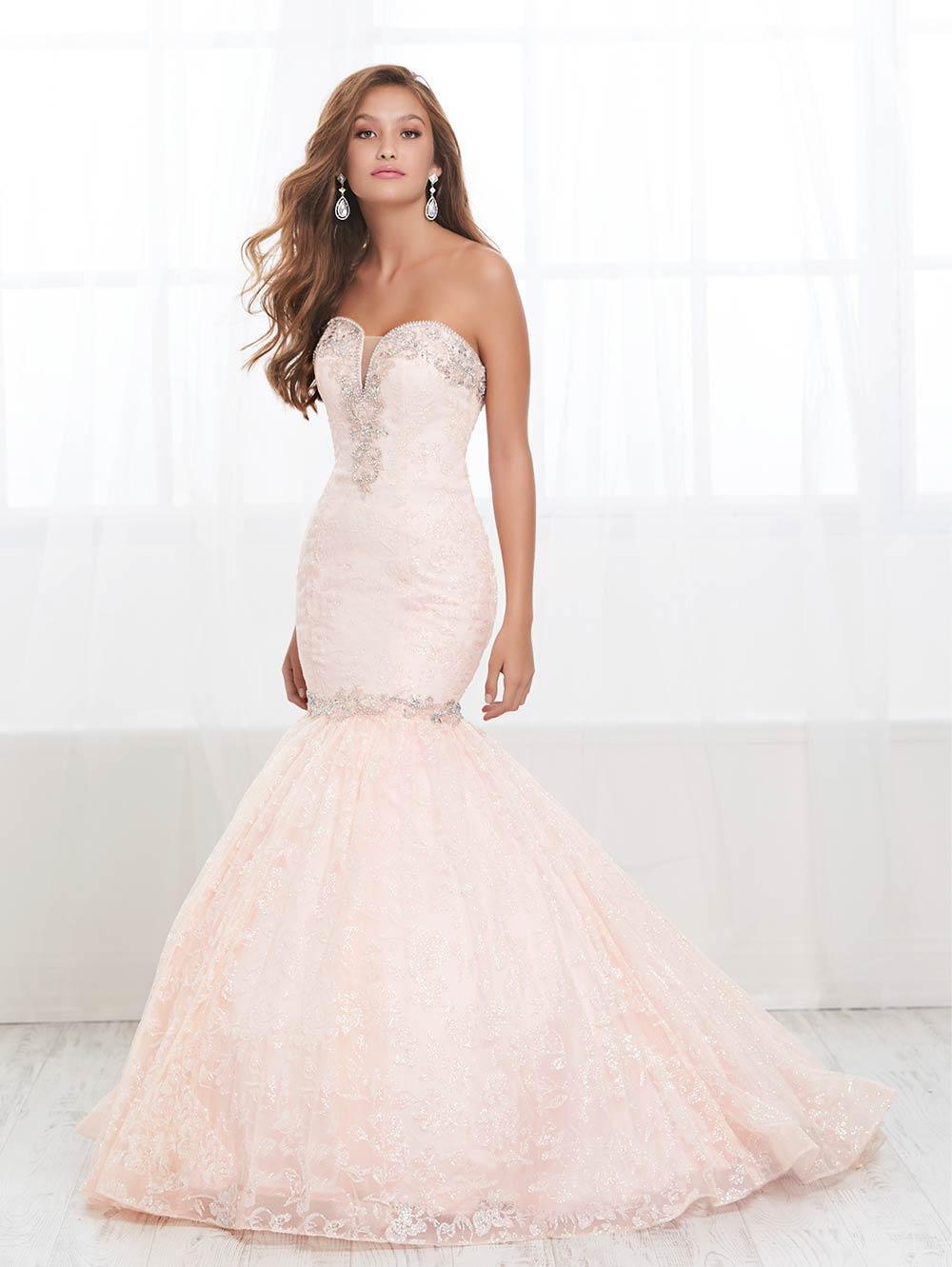 prom-dresses-jacquelin-bridals-canada-27670