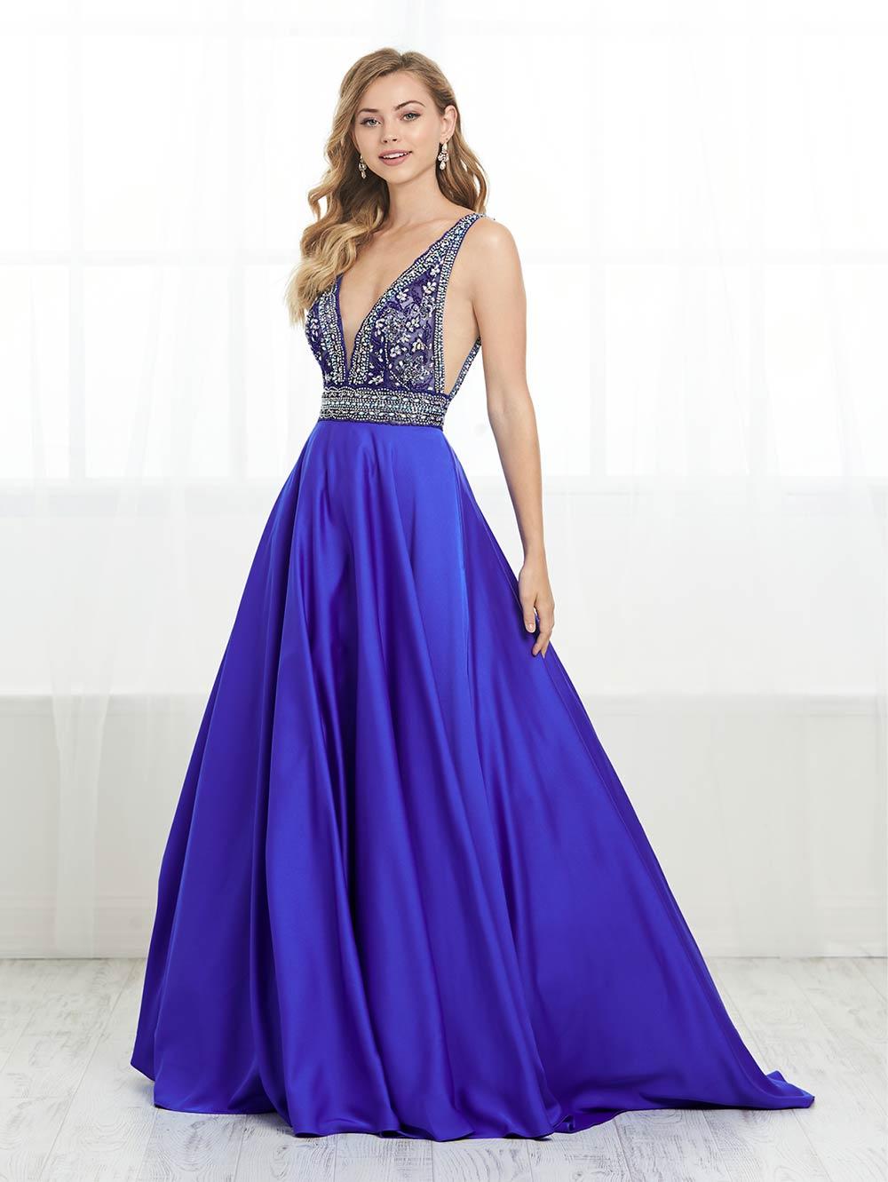 prom-dresses-jacquelin-bridals-canada-27671