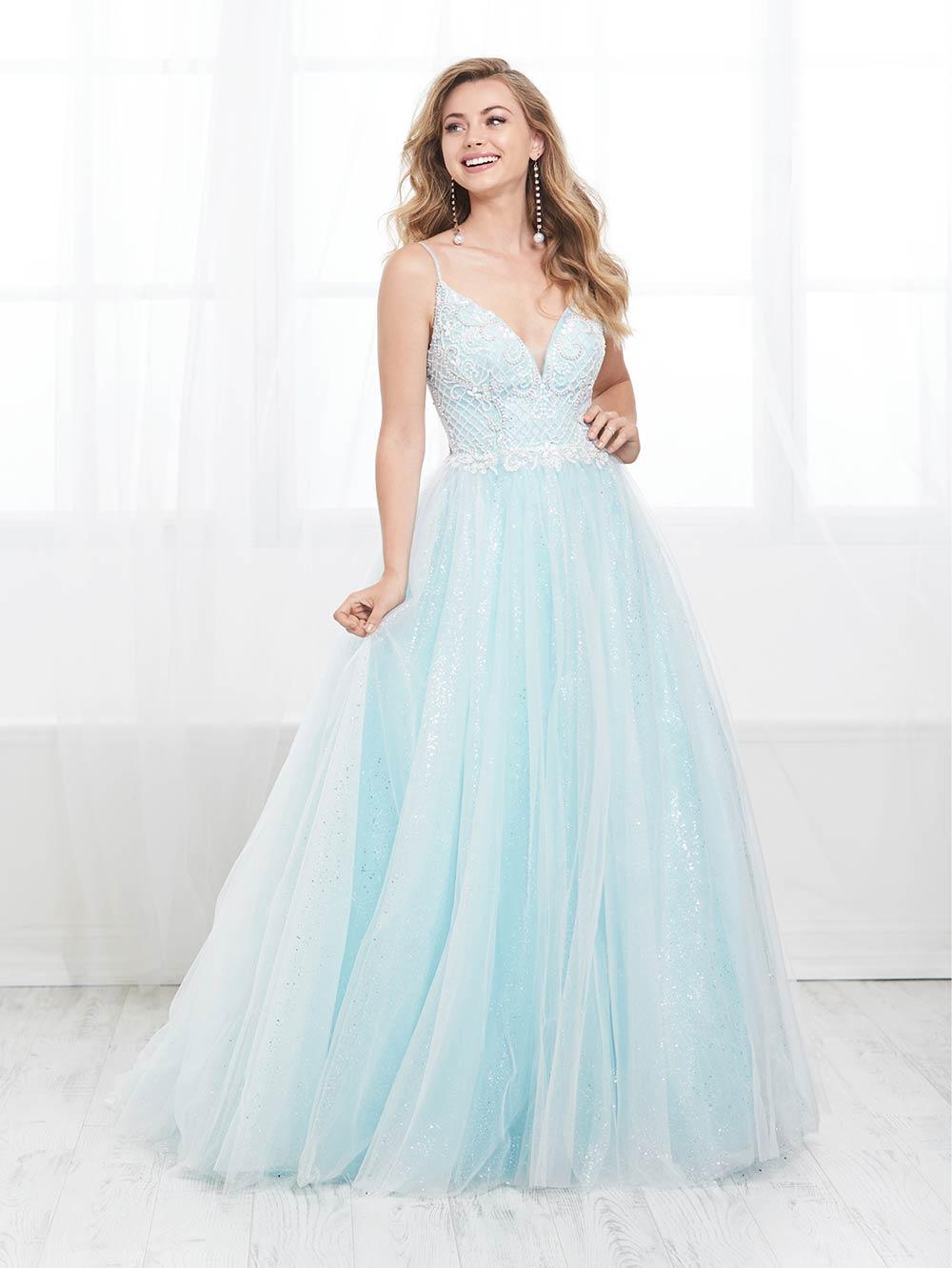 prom-dresses-jacquelin-bridals-canada-27673