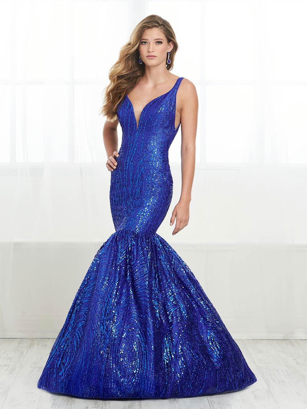 prom-dresses-jacquelin-bridals-canada-27674