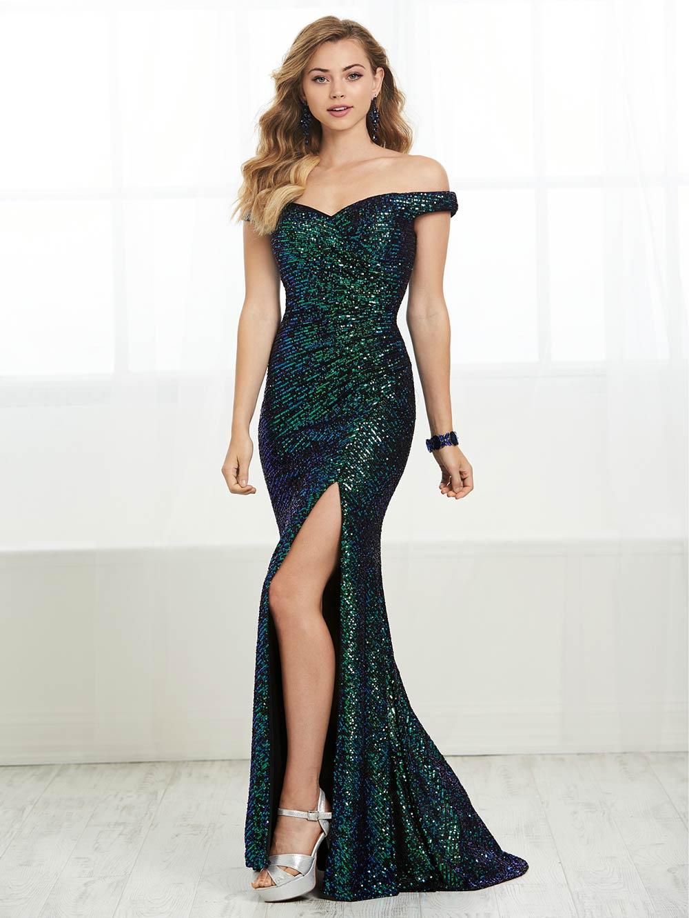 prom-dresses-jacquelin-bridals-canada-27676