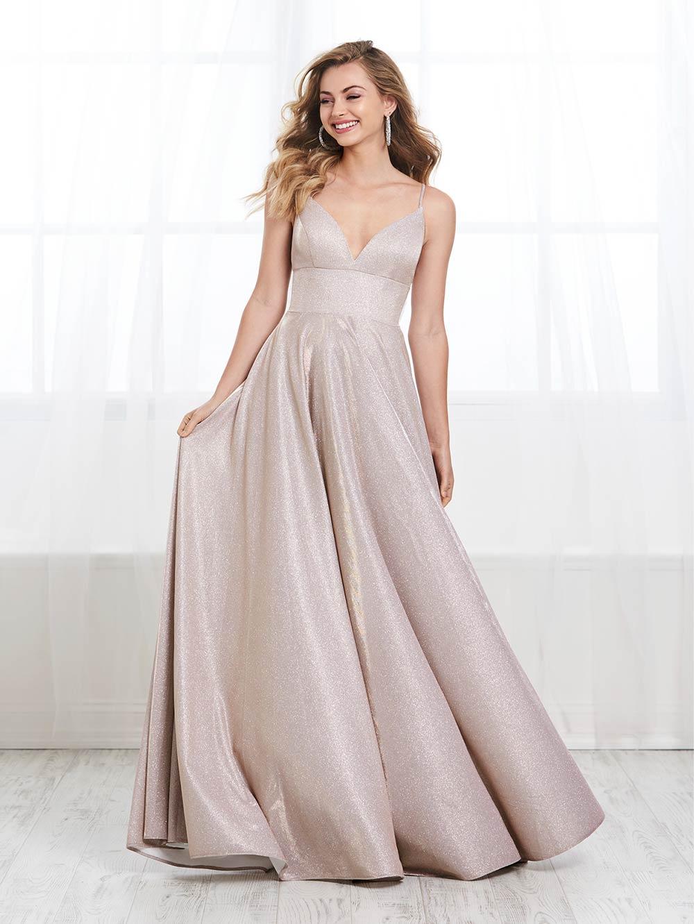 prom-dresses-jacquelin-bridals-canada-27677