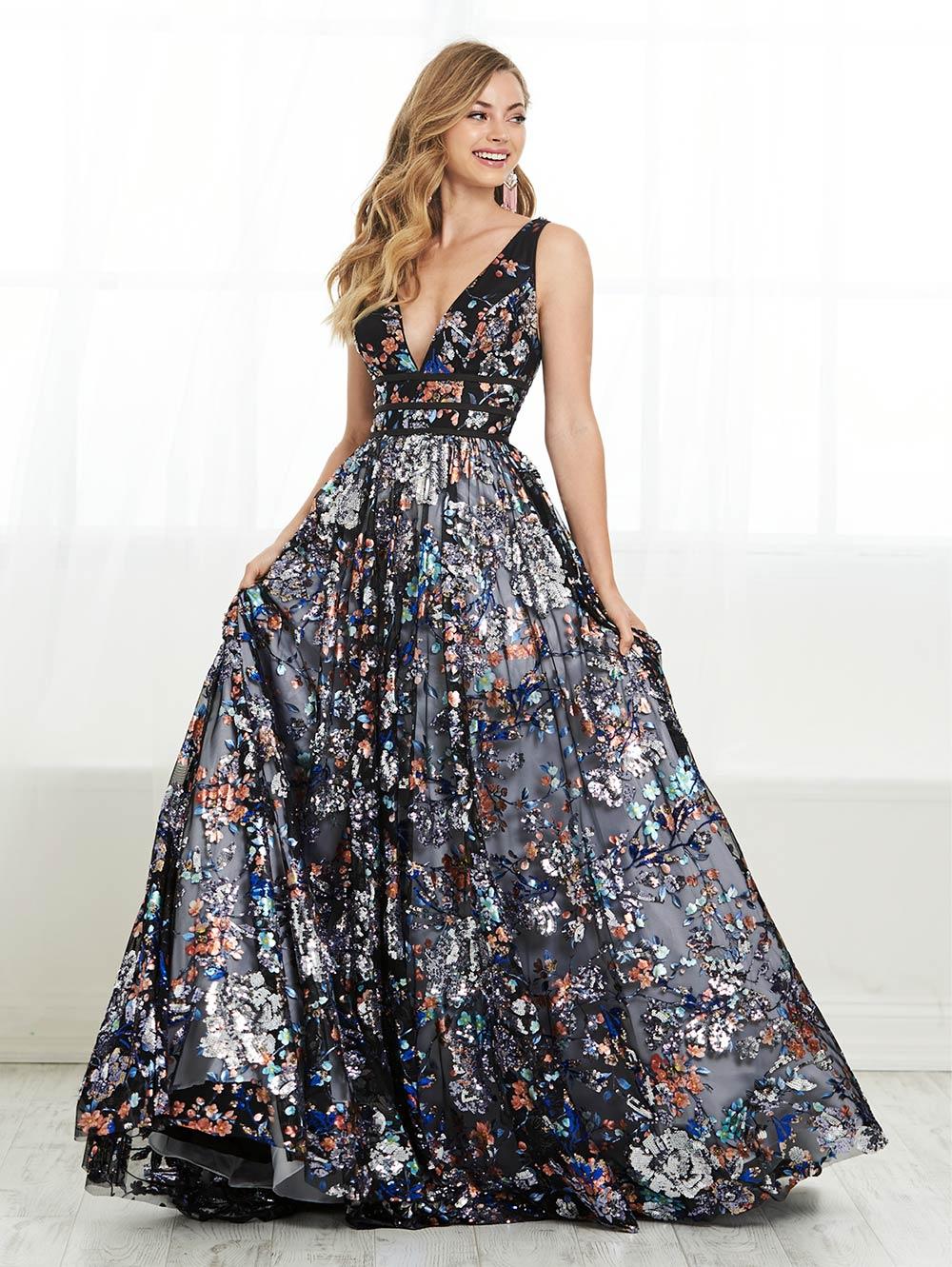 prom-dresses-jacquelin-bridals-canada-27678