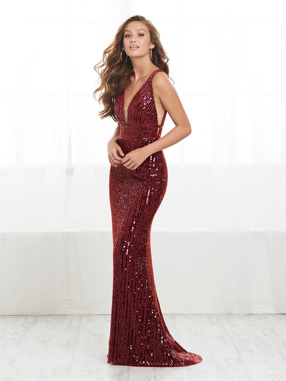 prom-dresses-jacquelin-bridals-canada-27679