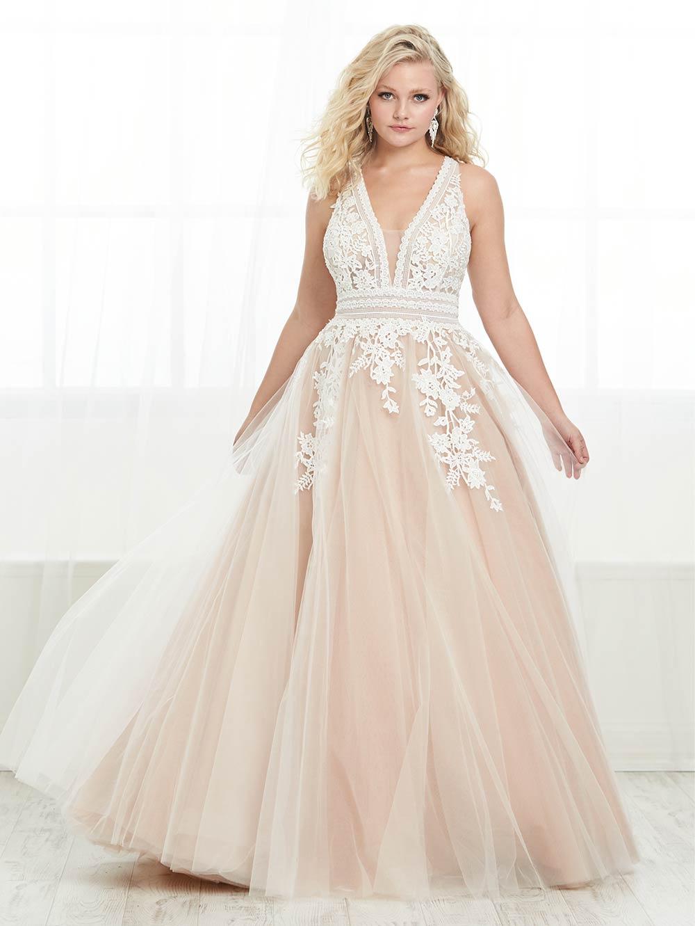 prom-dresses-jacquelin-bridals-canada-27682