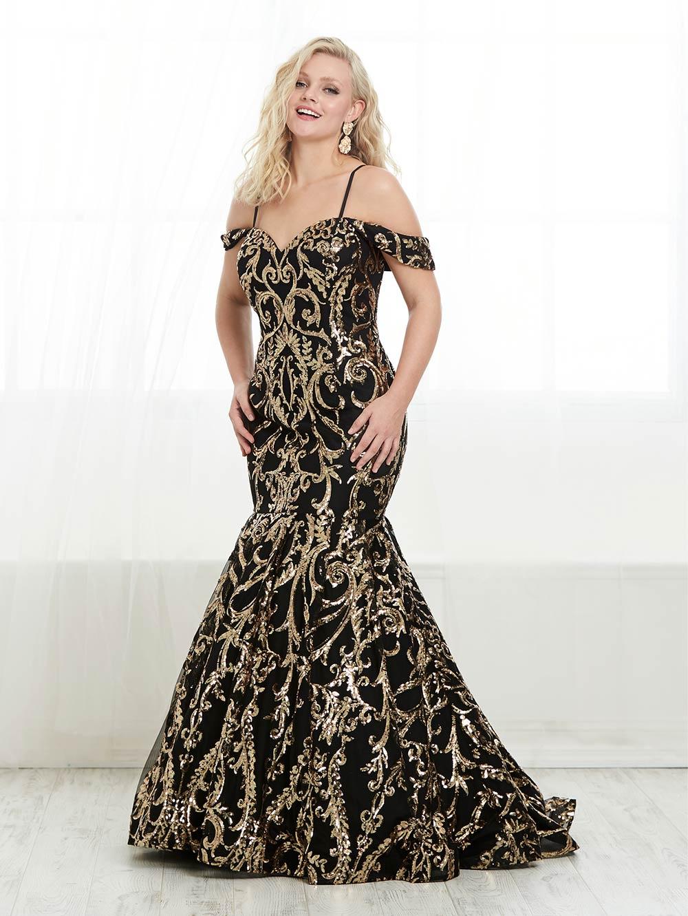 prom-dresses-jacquelin-bridals-canada-27683
