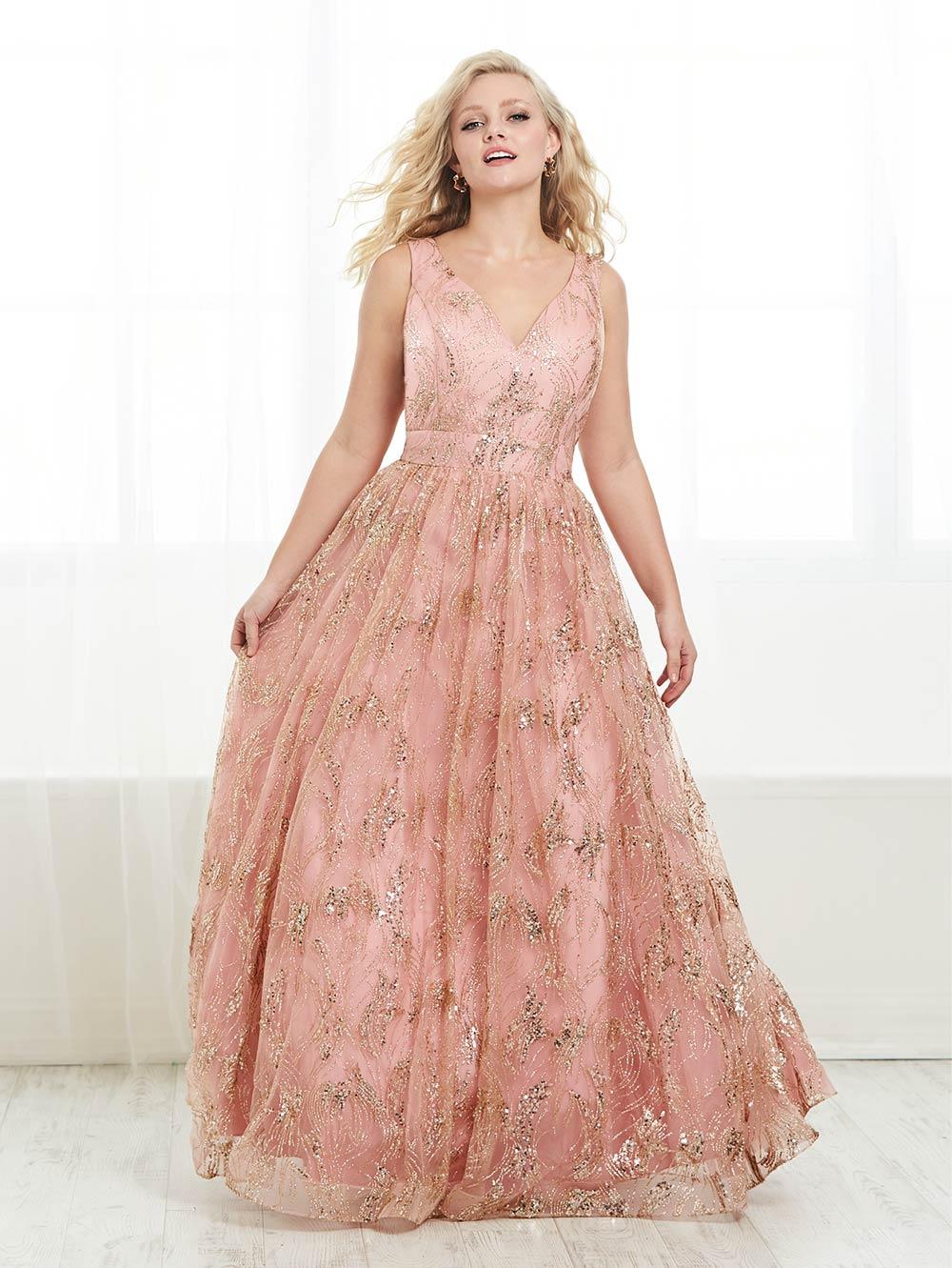 prom-dresses-jacquelin-bridals-canada-27684