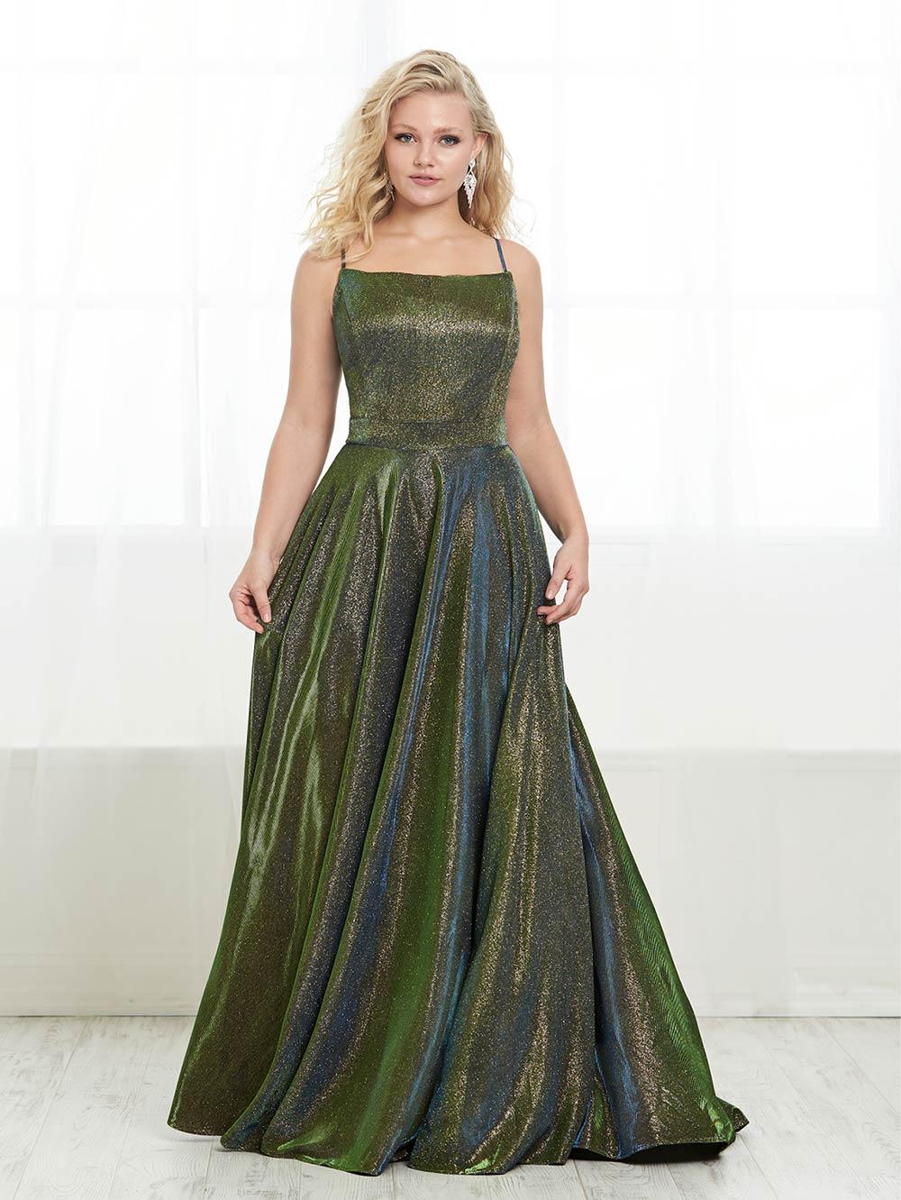 prom-dresses-jacquelin-bridals-canada-27686