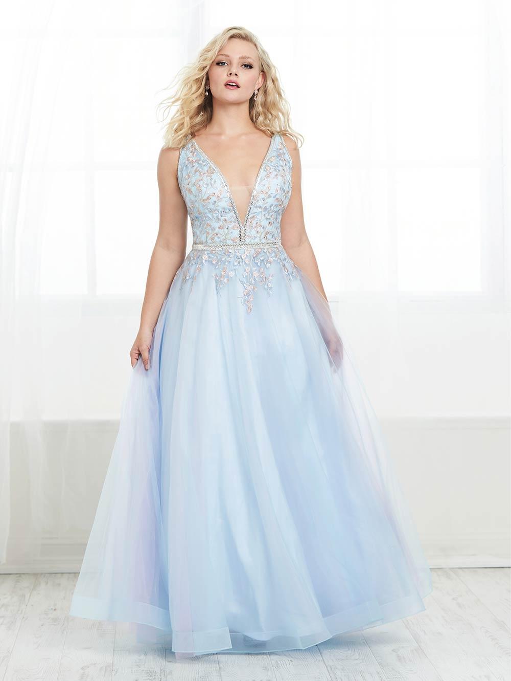 prom-dresses-jacquelin-bridals-canada-27690