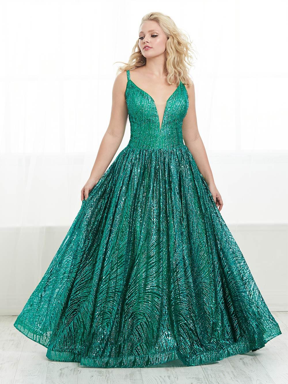 prom-dresses-jacquelin-bridals-canada-27691