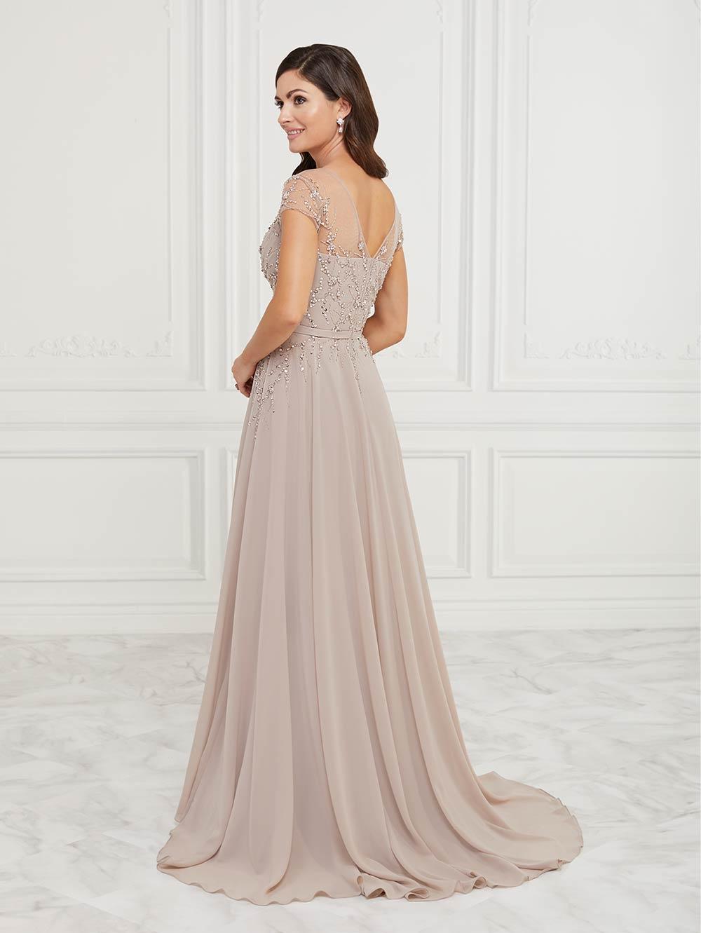 special-occasion-dresses-jacquelin-bridals-canada-27692