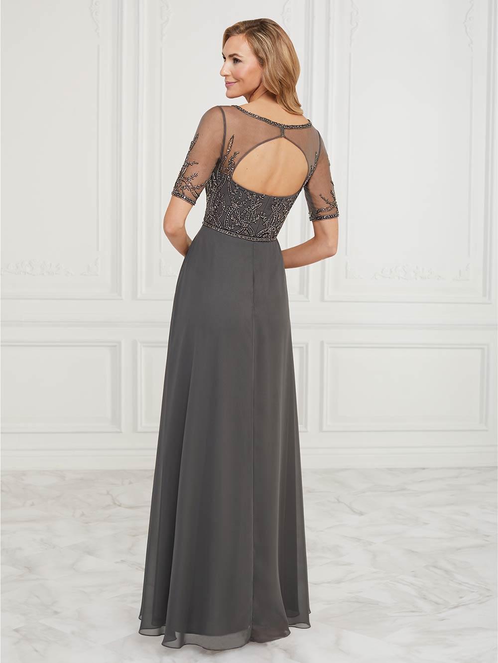 special-occasion-dresses-jacquelin-bridals-canada-27694
