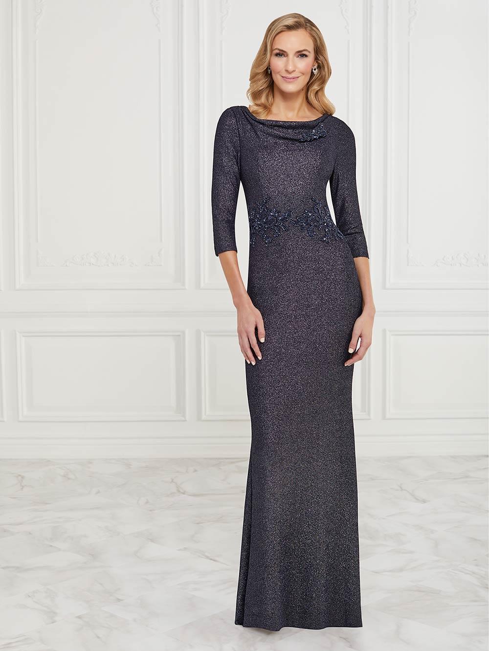 special-occasion-dresses-jacquelin-bridals-canada-27695