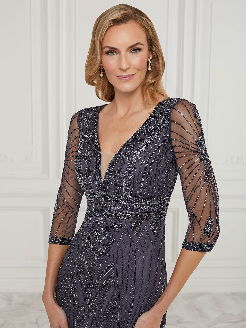 special-occasion-dresses-jacquelin-bridals-canada-27696