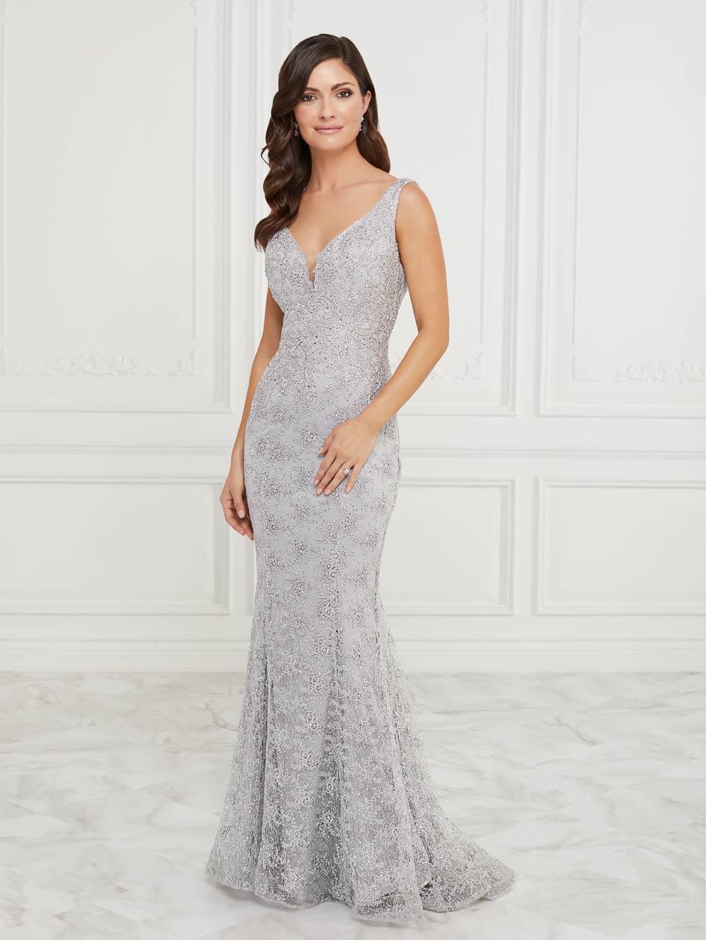 special-occasion-dresses-jacquelin-bridals-canada-27697