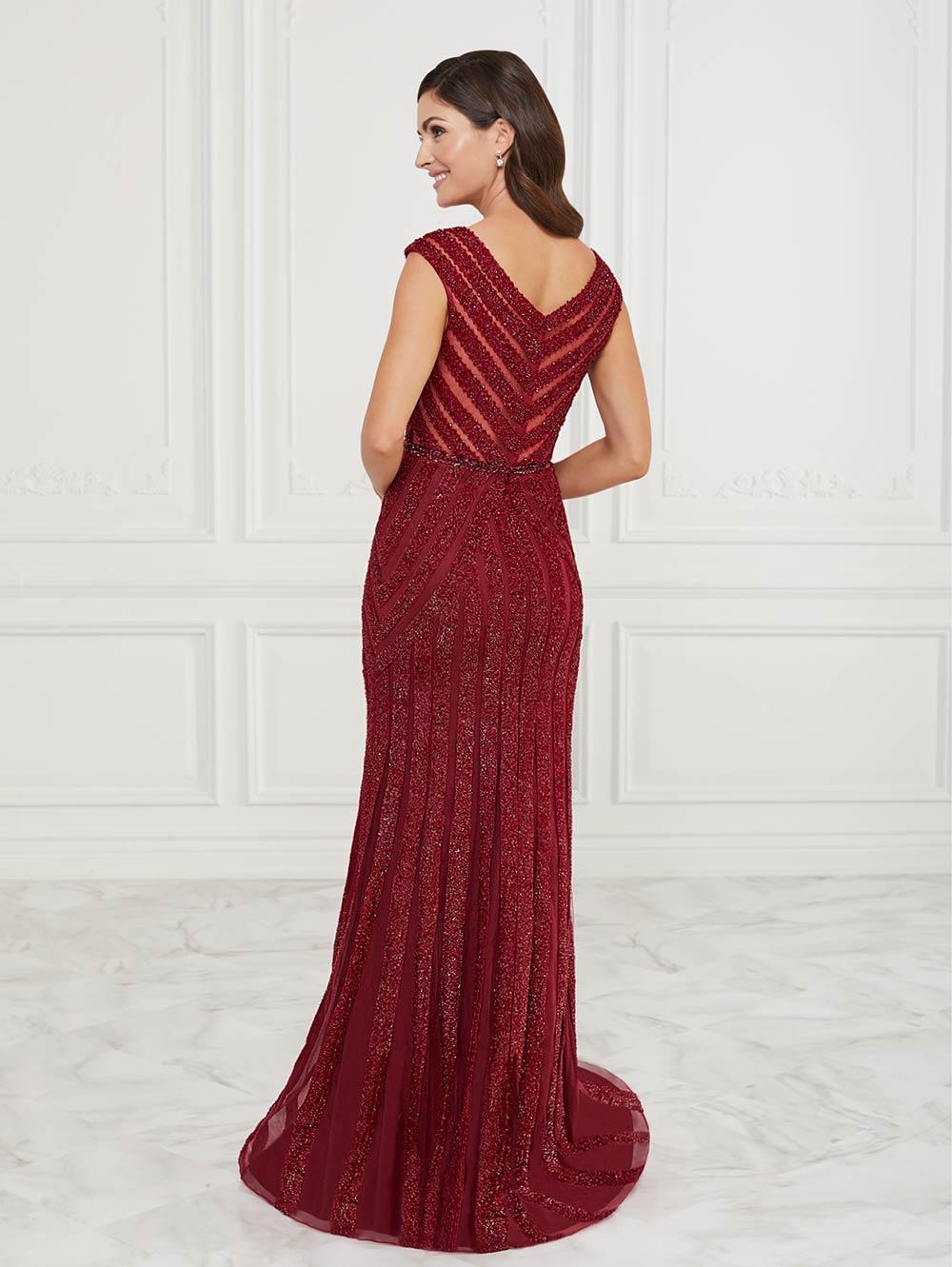 special-occasion-dresses-jacquelin-bridals-canada-27698