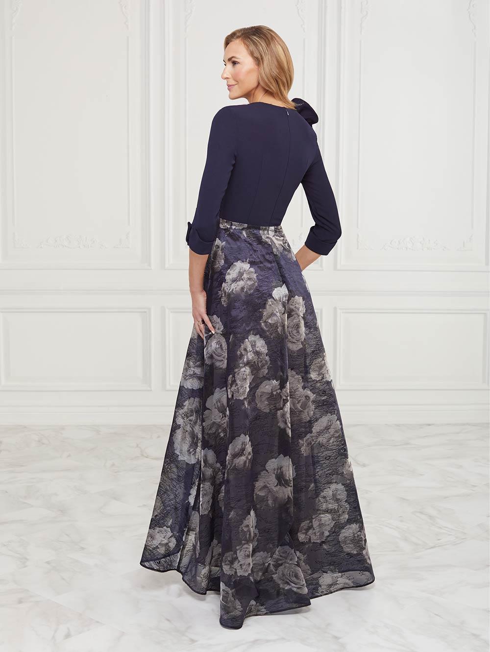 special-occasion-dresses-jacquelin-bridals-canada-27699