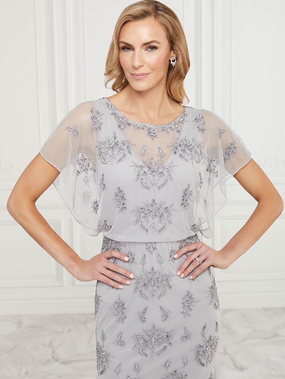 special-occasion-dresses-jacquelin-bridals-canada-27700