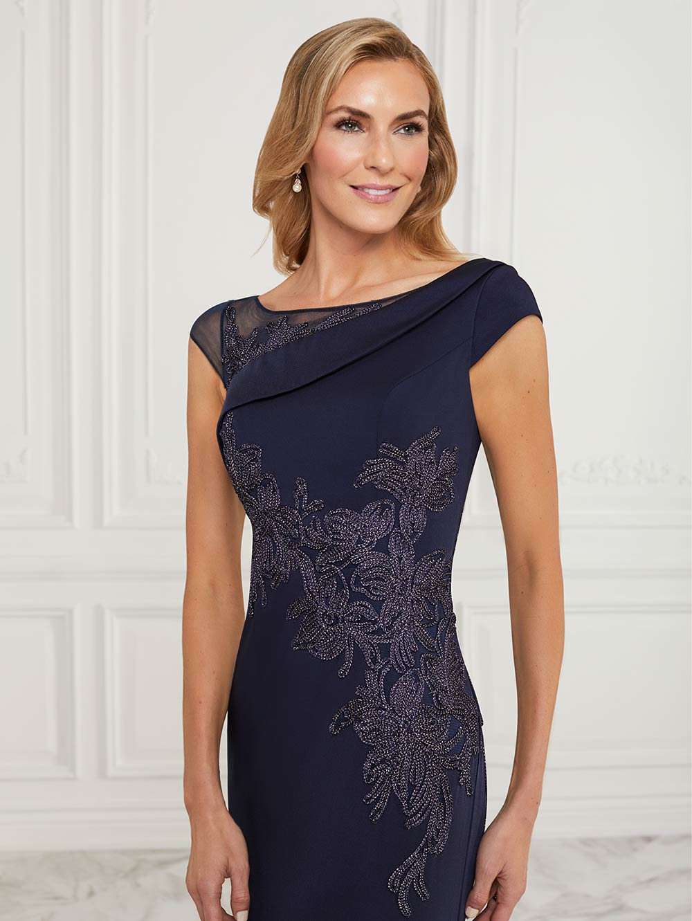 special-occasion-dresses-jacquelin-bridals-canada-27701
