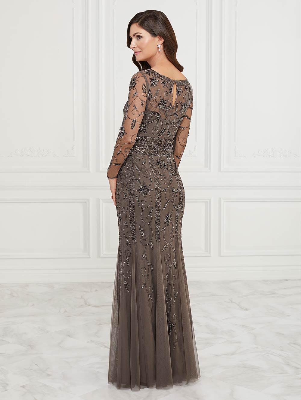 special-occasion-dresses-jacquelin-bridals-canada-27702