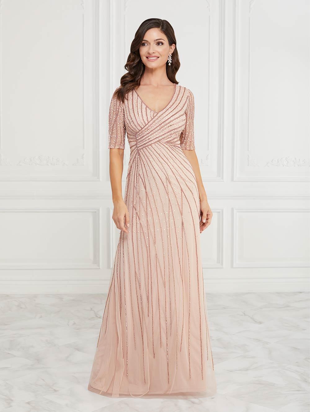 special-occasion-dresses-jacquelin-bridals-canada-27703
