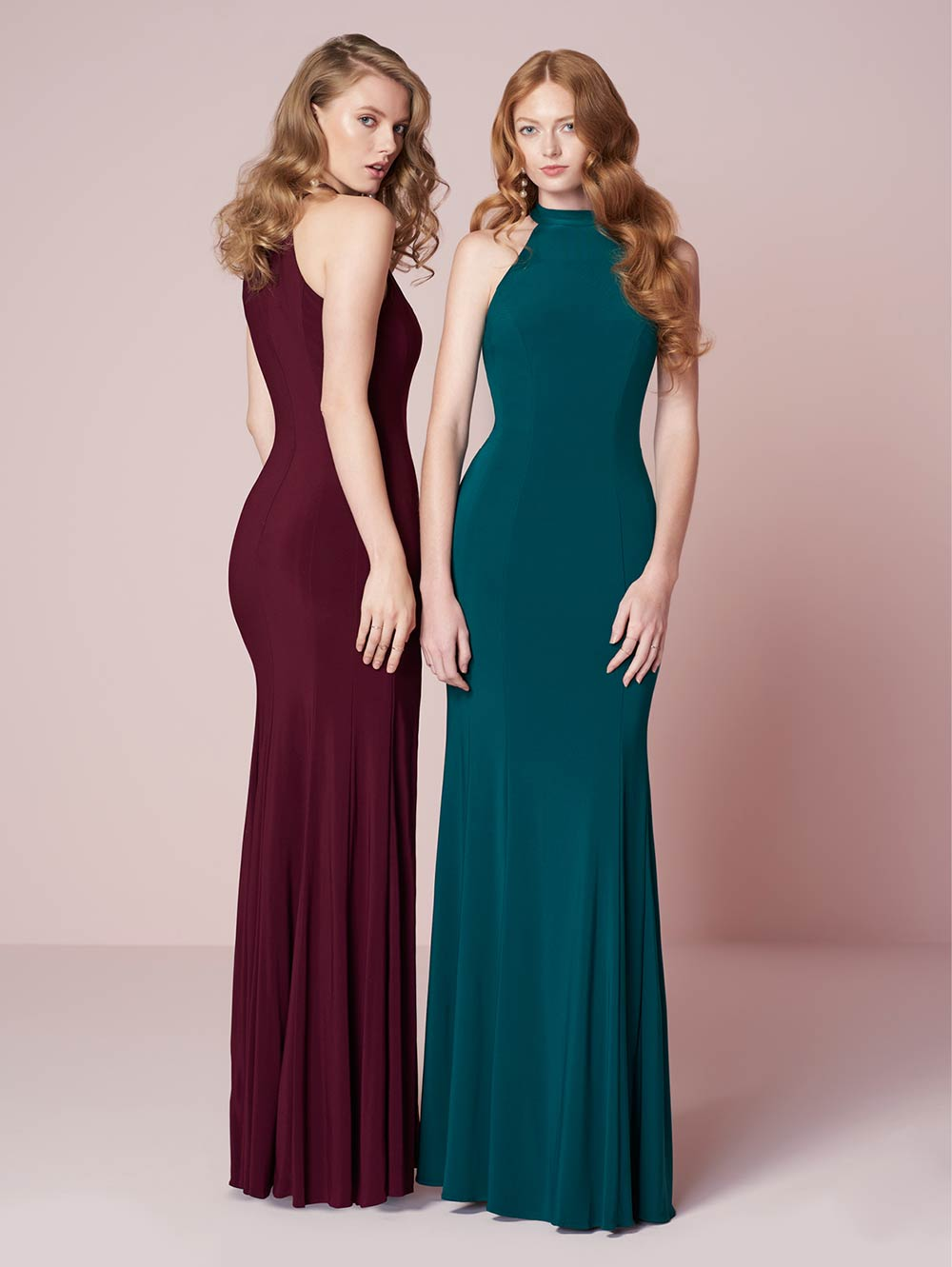 bridesmaid-dresses-jacquelin-bridals-canada-27760