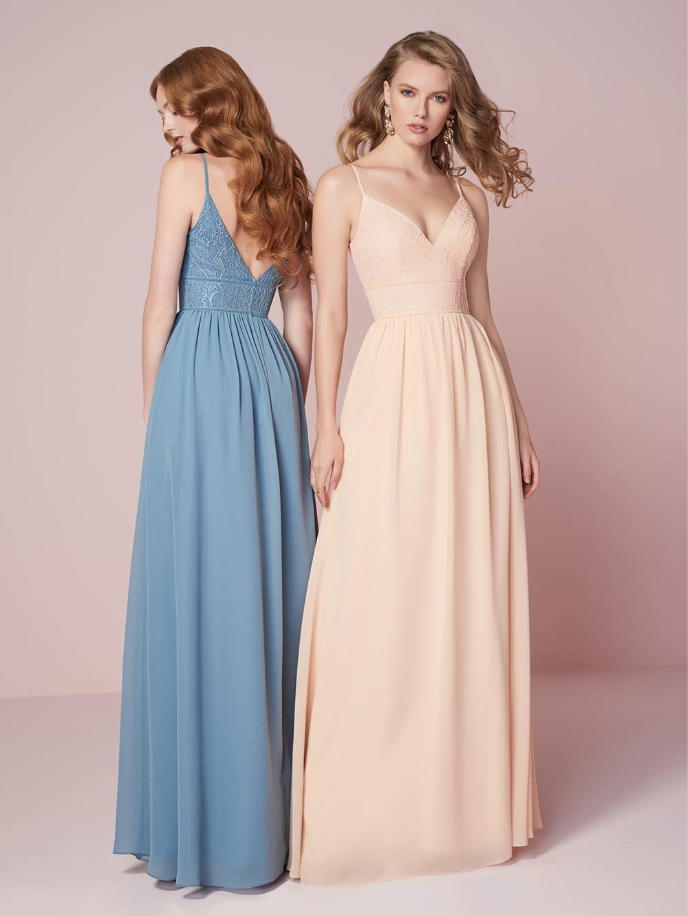 bridesmaid-dresses-jacquelin-bridals-canada-27761