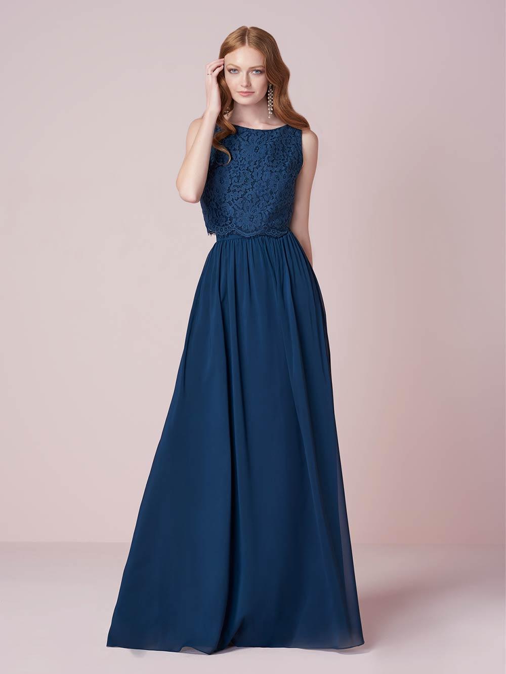 bridesmaid-dresses-jacquelin-bridals-canada-27762