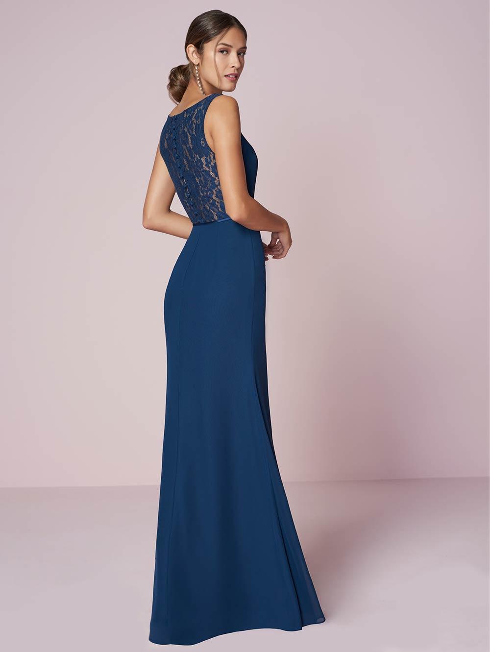 bridesmaid-dresses-jacquelin-bridals-canada-27763