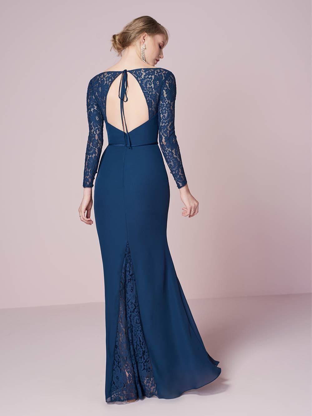 bridesmaid-dresses-jacquelin-bridals-canada-27764