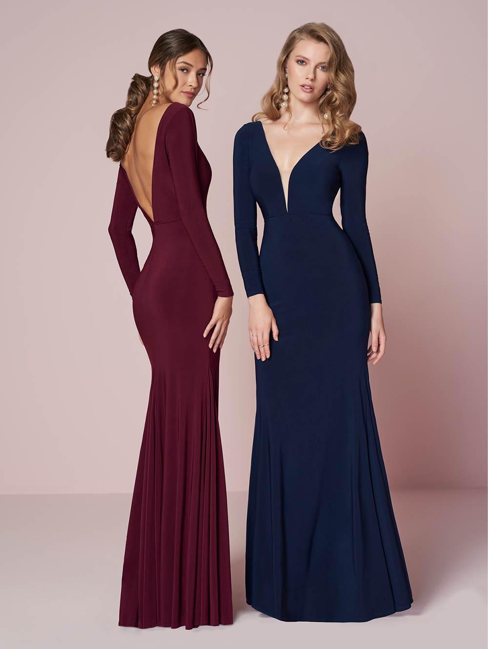 bridesmaid-dresses-jacquelin-bridals-canada-27765