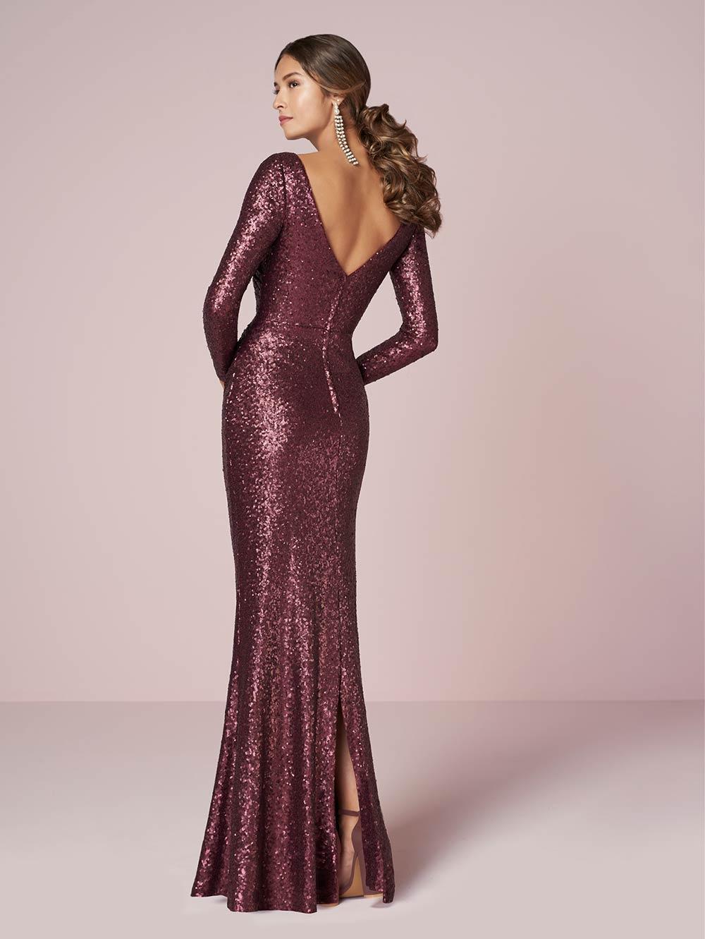 bridesmaid-dresses-jacquelin-bridals-canada-27766