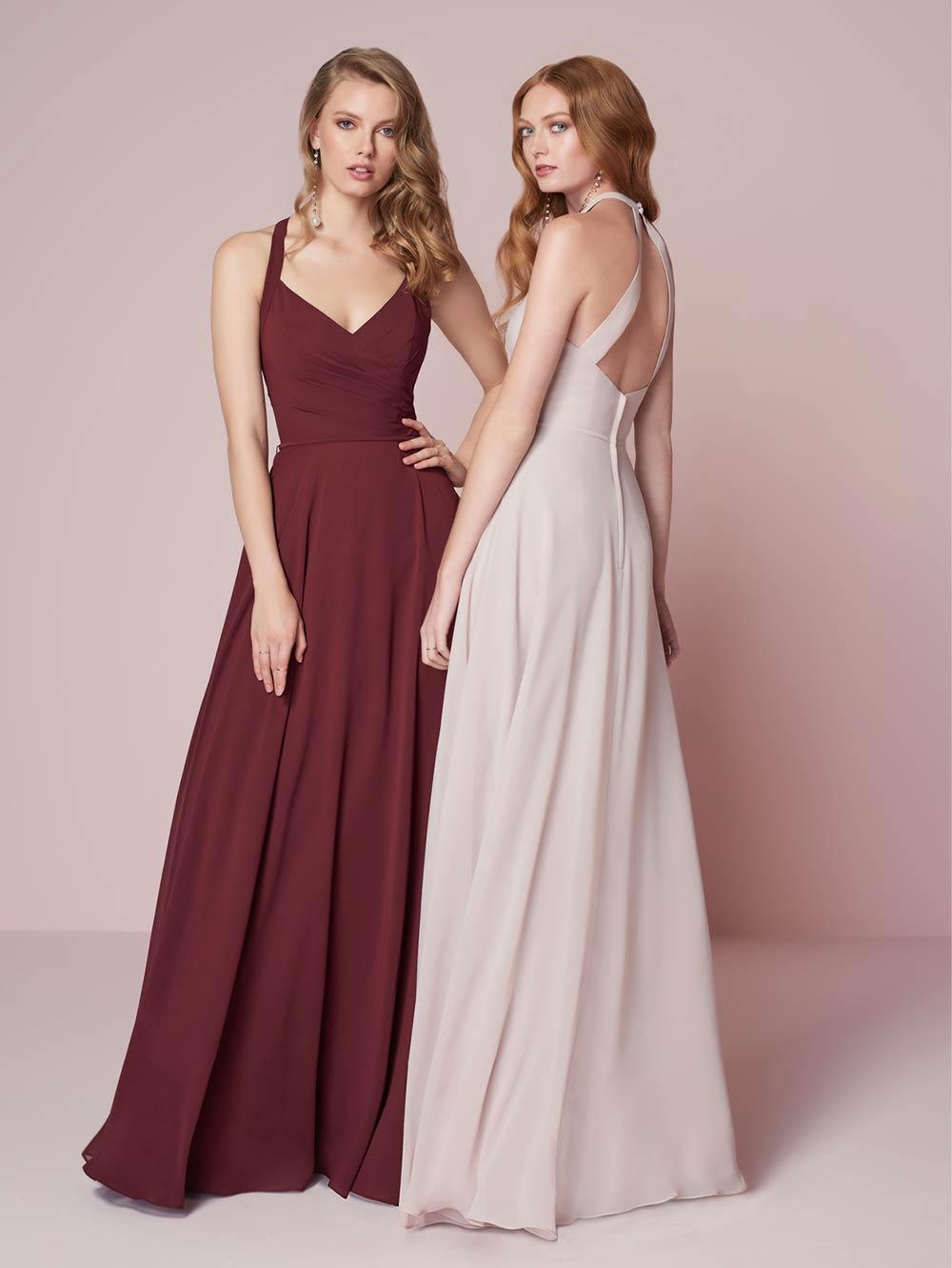 bridesmaid-dresses-jacquelin-bridals-canada-27767
