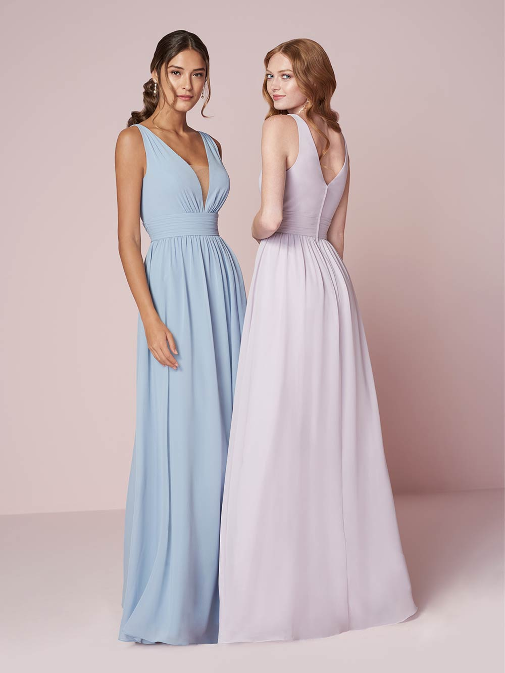 bridesmaid-dresses-jacquelin-bridals-canada-27768