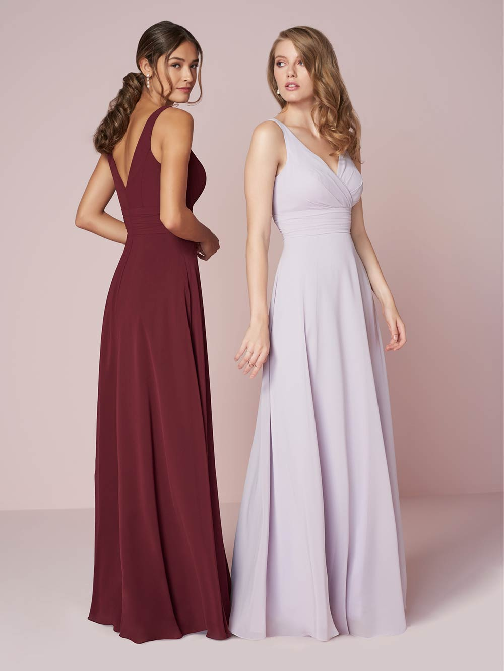 bridesmaid-dresses-jacquelin-bridals-canada-27769