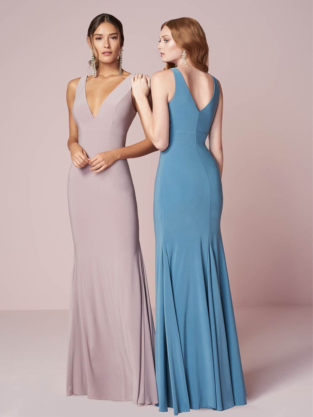 bridesmaid-dresses-jacquelin-bridals-canada-27771