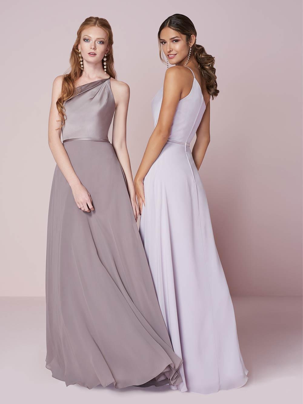 bridesmaid-dresses-jacquelin-bridals-canada-27772